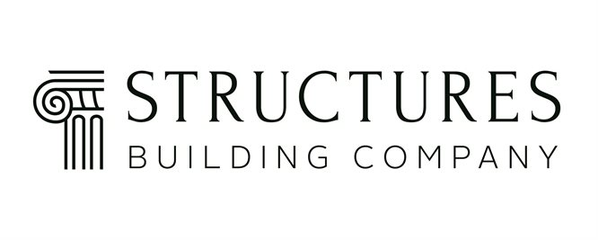 Structures Building Co.