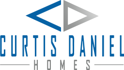Curtis Daniel Homes